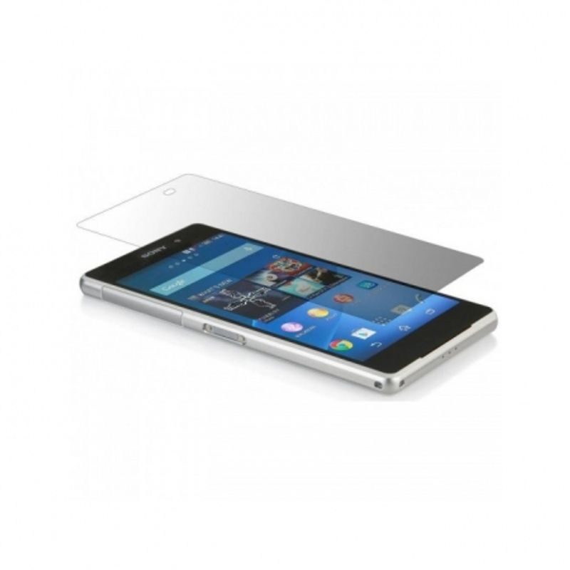 tempered-glass-folie-protectie-sticla-securizata-sony-xperia-z2-41446-924