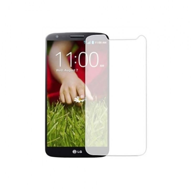 tempered-glass-folie-protectie-sticla-securizata-tempered-glass-lg-g2-41454-578