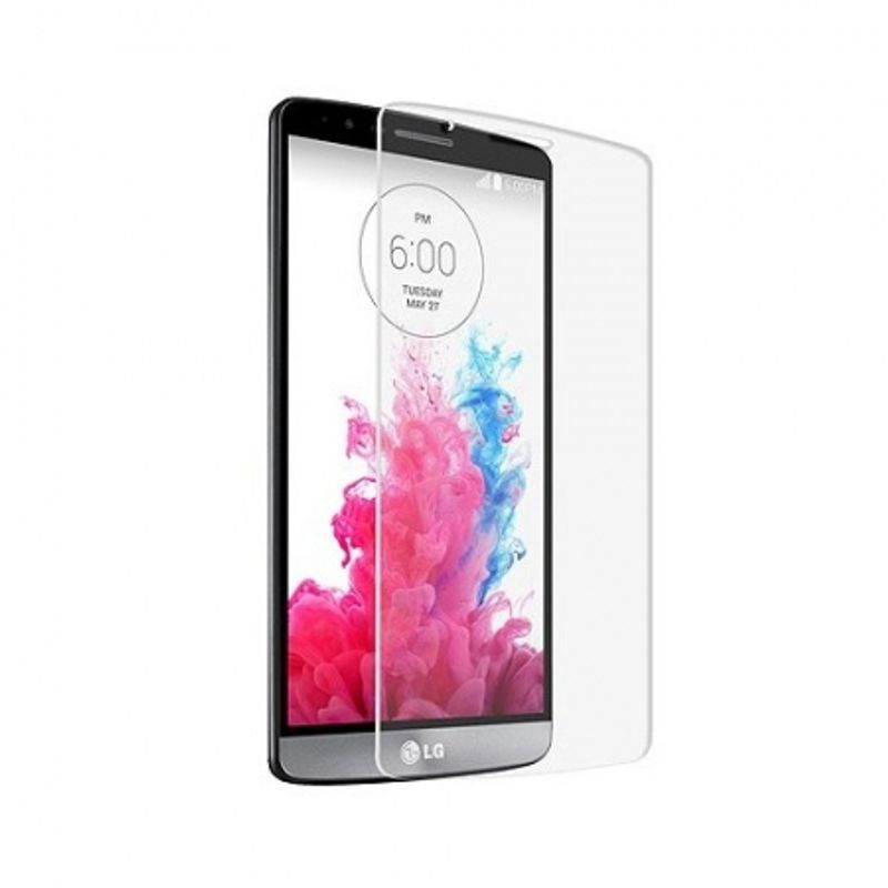 tempered-glass-folie-protectie-sticla-securizata-lg-g3-41456-85
