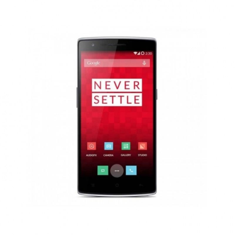 tempered-glass-folie-protectie-sticla-securizata-tempered-glass-oneplus-one-41463-982
