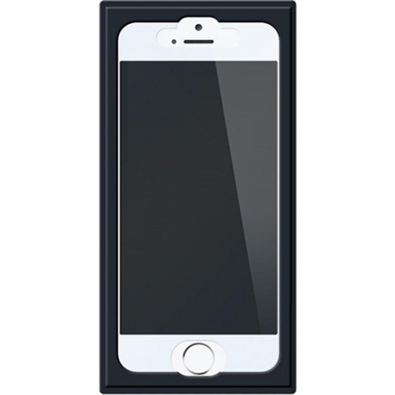 white-diamonds-husa-agenda-window-wallet-apple-iphone-6-culoare-negru-41547-2-70