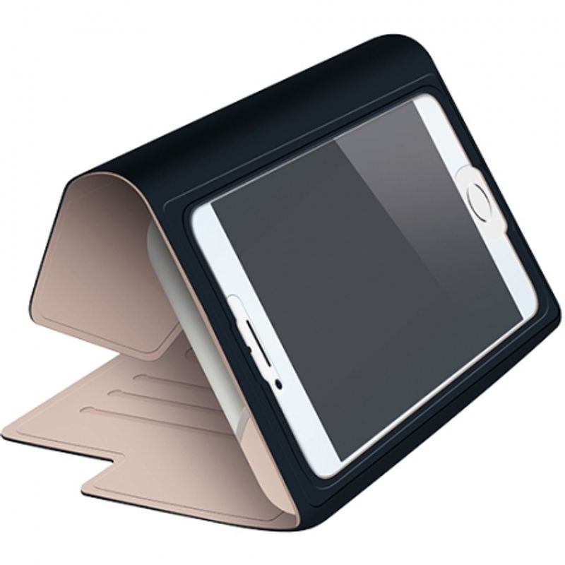white-diamonds-husa-agenda-window-wallet-apple-iphone-6-culoare-negru-41547-1-324