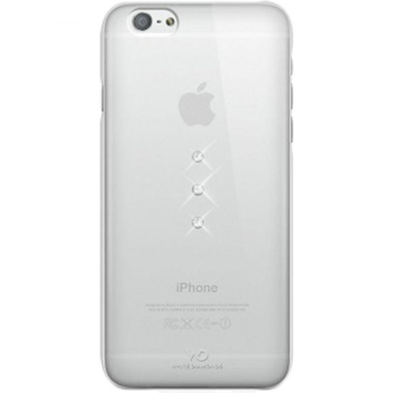 white-diamonds-husa-capac-spate-casti-in-ear-pentru-iphone-6-culoare-alb-41551-1-116