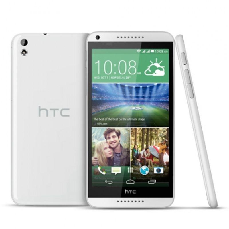 htc-desire-816g-dual-sim-5-5---hd--octa-core-1-7-ghz--1gb-ram--16gb-alb-41611-1-1000