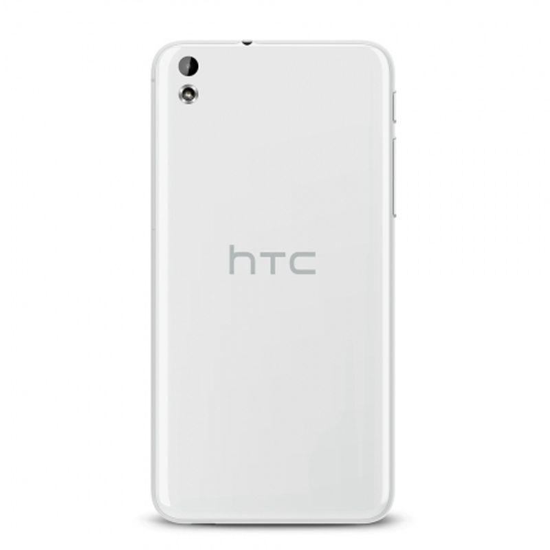 htc-desire-816g-dual-sim-5-5---hd--octa-core-1-7-ghz--1gb-ram--16gb-alb-41611-2-972