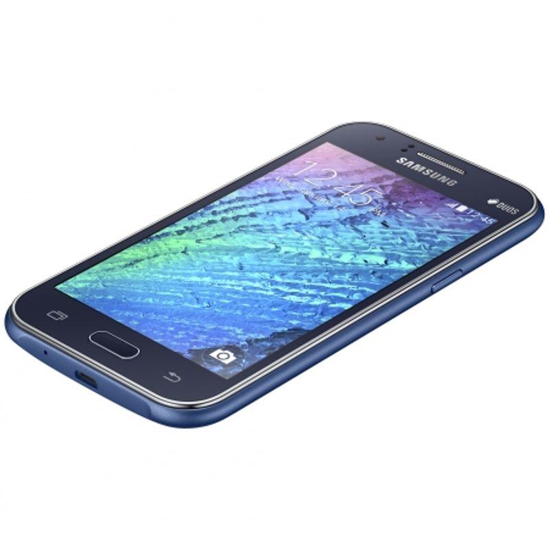 samsung-galaxy-j1-j100f-4-3----dual-sim--dual-core-1-2-ghz--4gb--512-mb-ram--4g-lte-albastru-41654-1-706