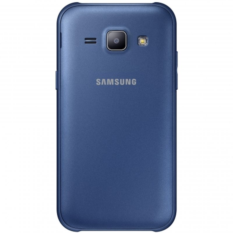samsung-galaxy-j1-j100f-4-3----dual-sim--dual-core-1-2-ghz--4gb--512-mb-ram--4g-lte-albastru-41654-2-10