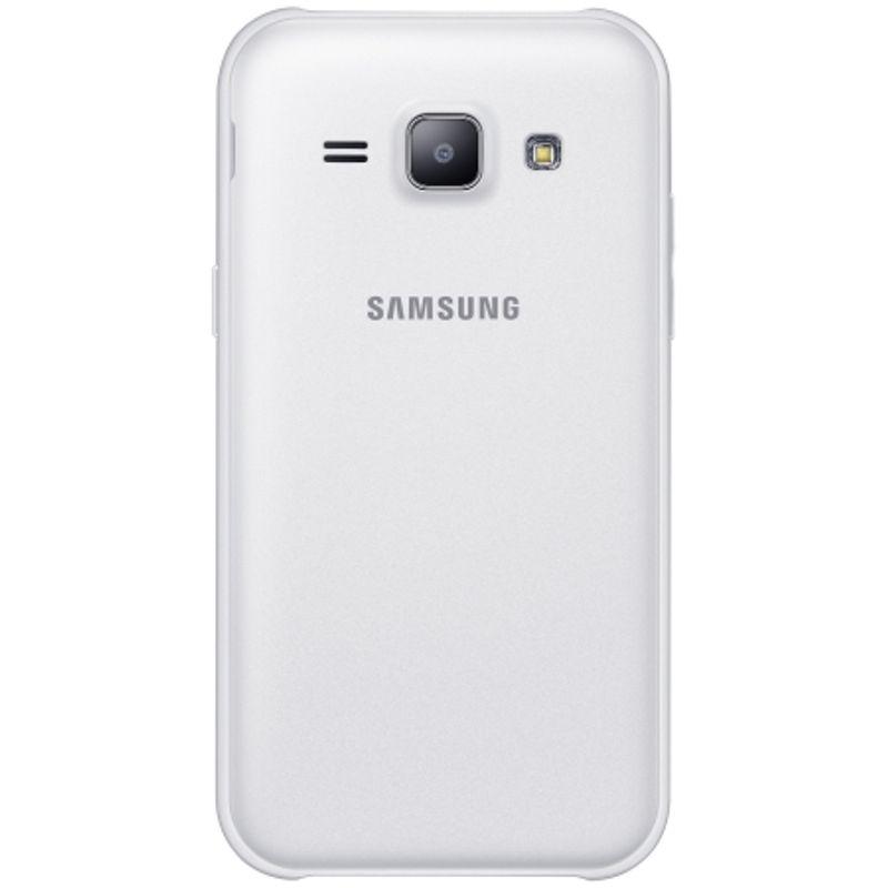 samsung-galaxy-j1-j100f-4-3----dual-sim--dual-core-1-2-ghz--4gb--512-mb-ram--4g-lte-alb-41655-3-666