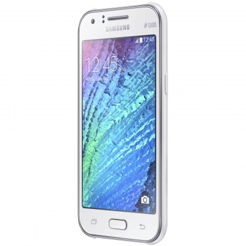 samsung-galaxy-j1-j100f-4-3----dual-sim--dual-core-1-2-ghz--4gb--512-mb-ram--4g-lte-alb-41655-1-38