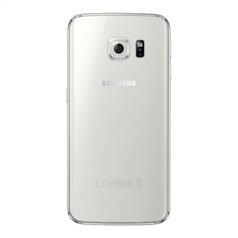 samsung-galaxy-s6-edge-5-1---qhd--octa-core--3gb-ddr4--64gb--4g-alb-41662-1-193