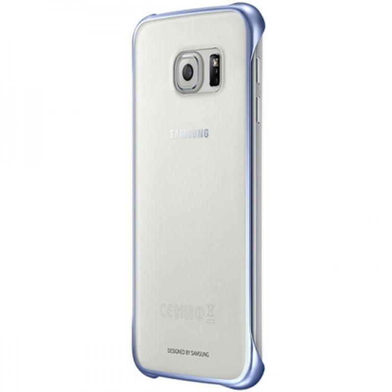 samsung-ef-qg920bbegww-husa-capac-spate-clear-pentru-samsung-galaxy-s6-albastru--41703-4-966