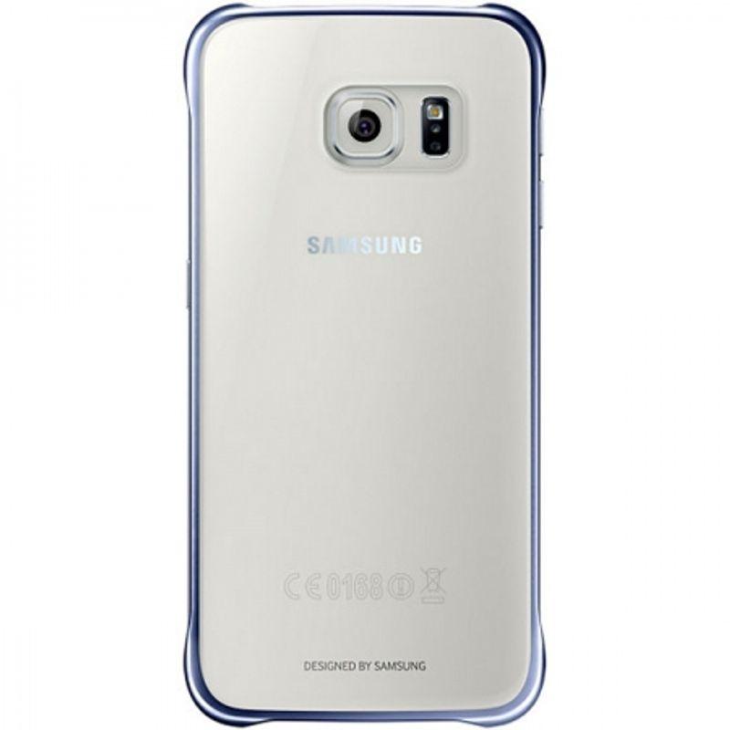 samsung-ef-qg920bbegww-husa-capac-spate-clear-pentru-samsung-galaxy-s6-albastru--41703-1-649