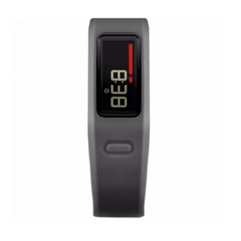 garmin-vivofit-bratara-sport-gri-monitor-cardiac-41714-2-630
