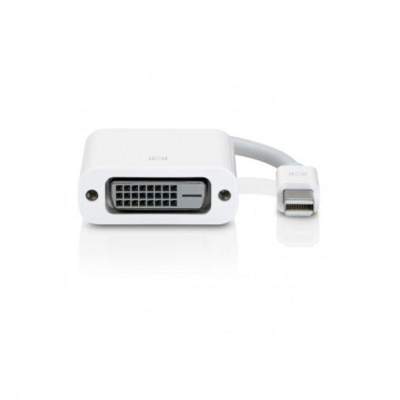 mini-displayport-to-dvi-adapter--41798-234