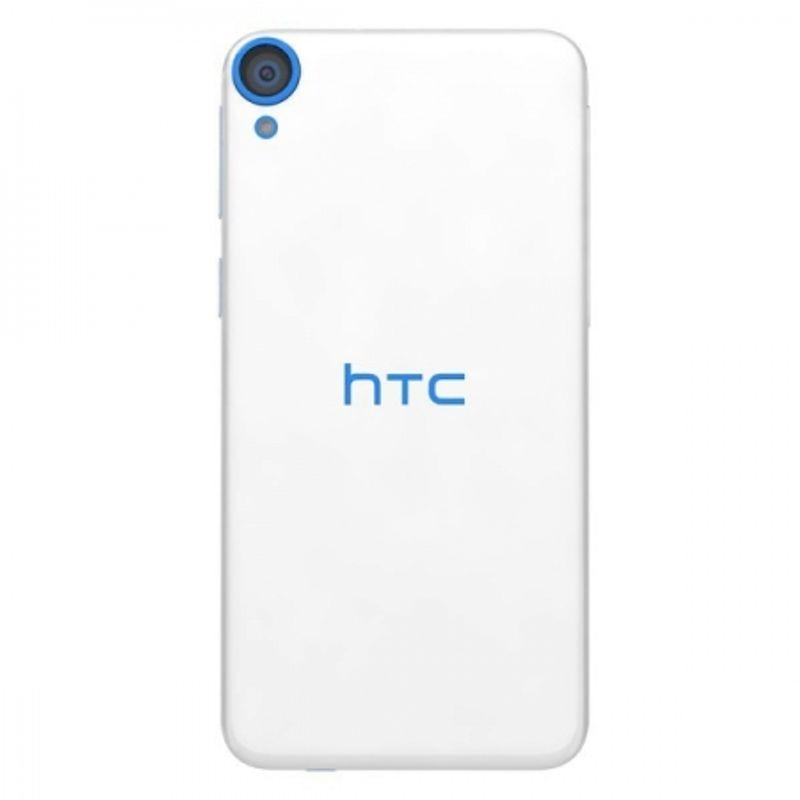 htc-desire-820s-dual-sim-5-5-----octa-core-1-7-ghz--2gb-ram--16gb--4g-lte-alb-albastru-41850-2-560