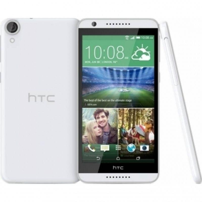 htc-desire-820s-dual-sim-5-5-----octa-core-1-7-ghz--2gb-ram--16gb--4g-lte-alb-gri-41852-418