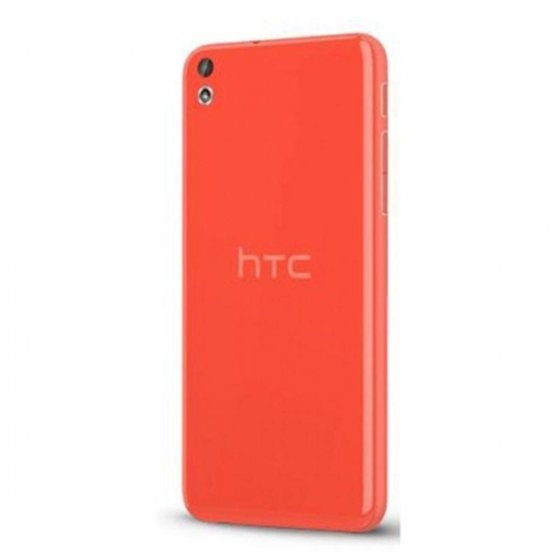 htc-desire-816g-dual-sim-5-5---hd--octa-core-1-7-ghz--1gb-ram--8gb-portocaliu-41888-1-416
