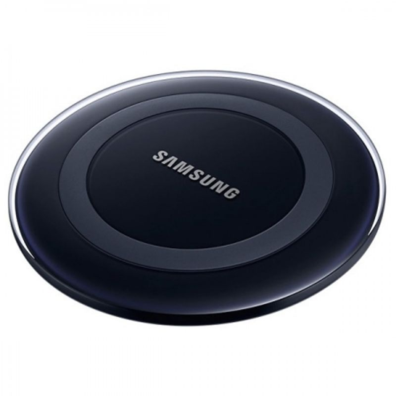 samsung-dock-wireless-pentru-galaxy-s6-si-galaxy-s6-edge-41914-37