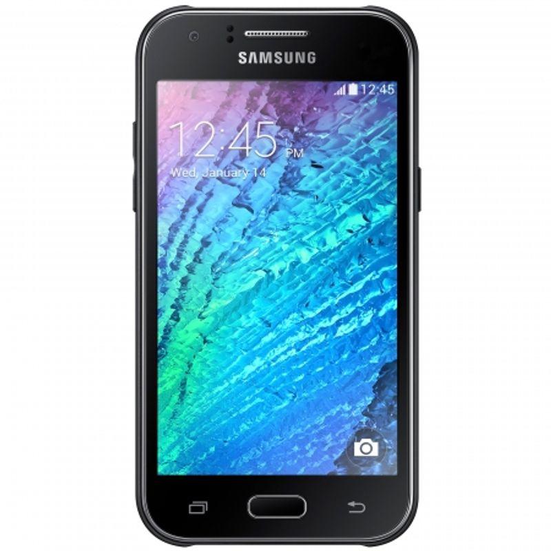 samsung-galaxy-j1-j100f-4-3----dual-core-1-2-ghz--4gb--512-mb-ram--4g-lte-negru-41943-821