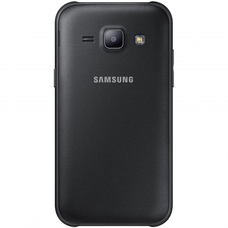 samsung-galaxy-j1-j100f-4-3----dual-core-1-2-ghz--4gb--512-mb-ram--4g-lte-negru-41943-3-15