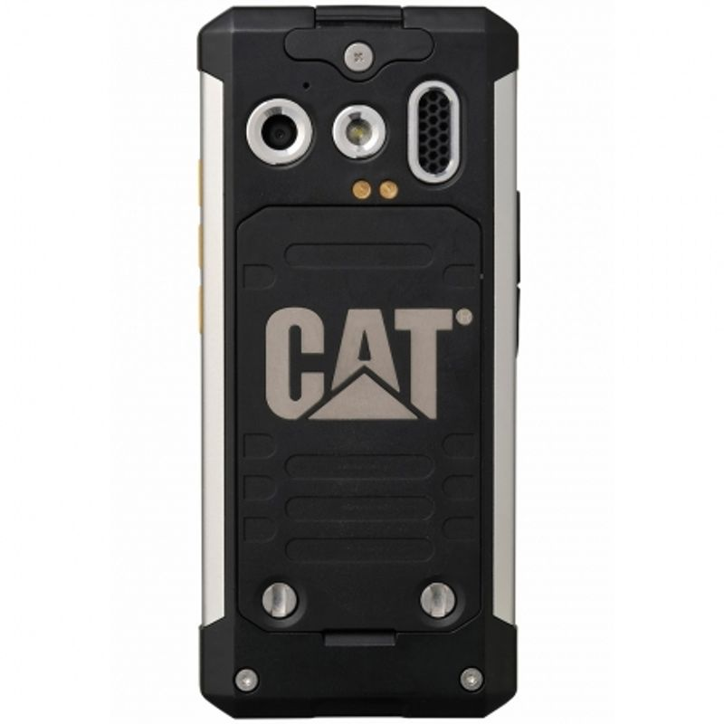 cat-b100-single-sim-negru-41949-1-571