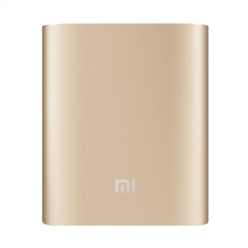 xiaomi-power-bank-10400mah-acumulator-extern-auriu-41966-865
