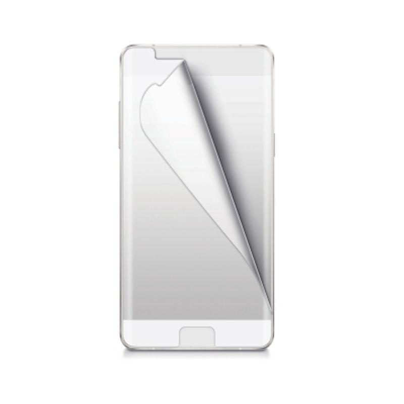 celly-screen491-folie-de-protectie-transparenta-pentru-galaxy-s6-edge-42018-903