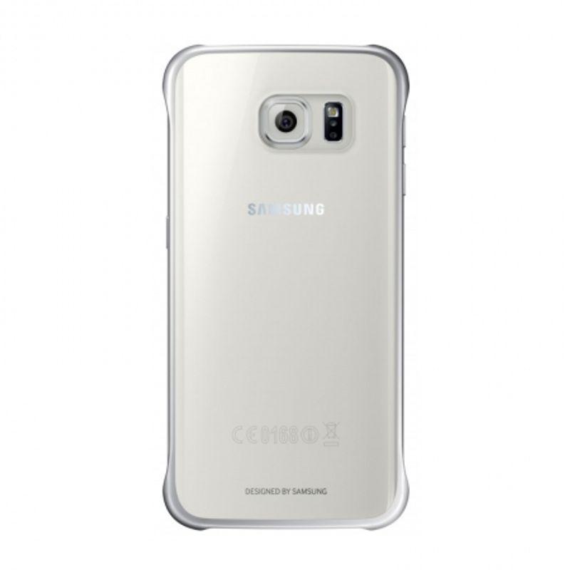 samsung-ef-qg925-husa-tip-clear-view-pentru-galaxy-s6-edge--g925--argintiu-42031-80