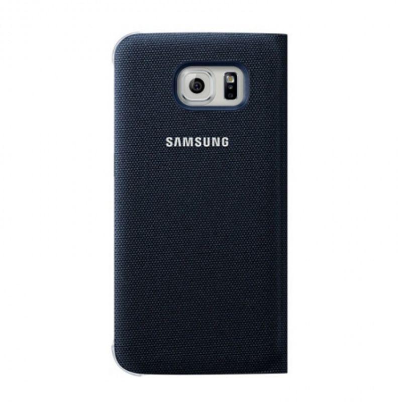 samsung-ef-wgg925-husa-tip-flip-wallet-pentru-galaxy-s6-edge--g925--negru-textil-42032-1-855