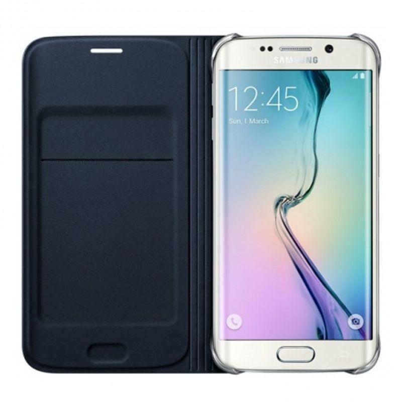 samsung-ef-wgg925-husa-tip-flip-wallet-pentru-galaxy-s6-edge--g925--negru-textil-42032-2-887