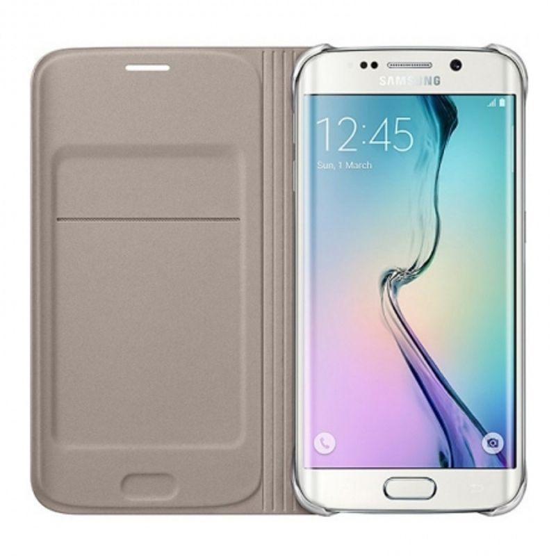 samsung-ef-wgg925-husa-tip-flip-wallet-pentru-galaxy-s6-edge--g925--auriu-textil-42033-1-307