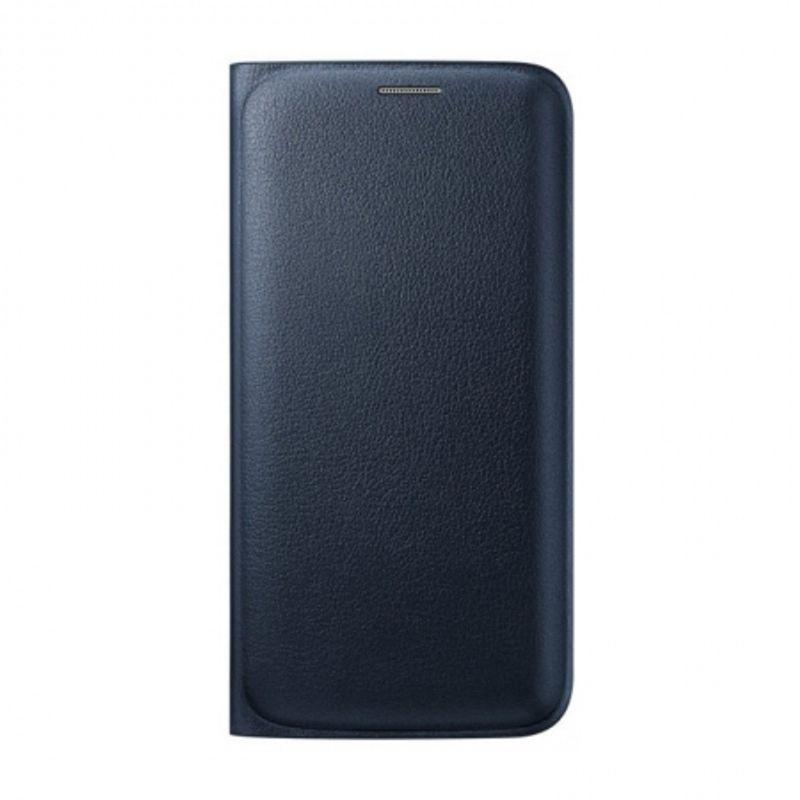 samsung-ef-wgg925-husa-tip-flip-wallet-pu-pentru-galaxy-s6-edge--g925--negru-42035-319