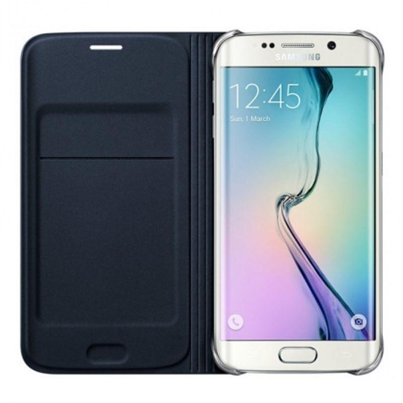 samsung-ef-wgg925-husa-tip-flip-wallet-pu-pentru-galaxy-s6-edge--g925--negru-42035-2-61