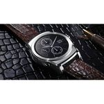 lg-watch-urbane-smartwatch-silver-42060-1-890