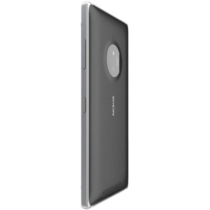 nokia-830-lumia-16gb-4g--negru-42073-2-562