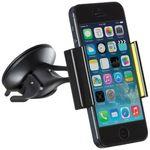 kitvision-holsucmini-suport-auto-telefon-premium--prindere-parbriz--universal-42109-1-339