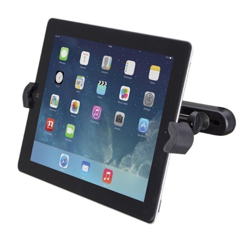 kitvision-holheadtab-suport-auto-telefon-premium-universal-42111-1-18