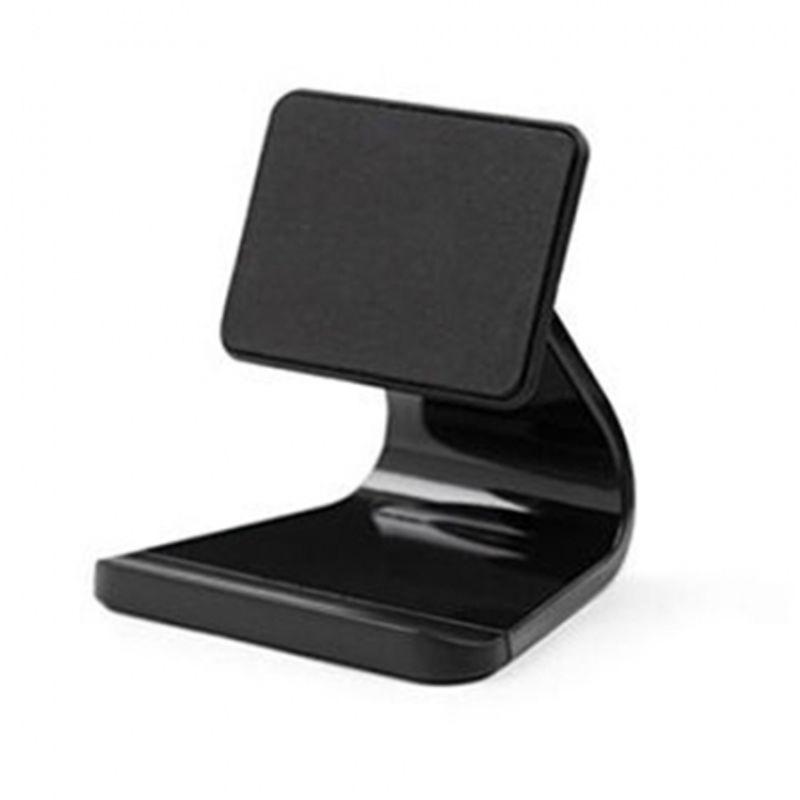 nano-photo-stand-for-iphone-black-42119-405