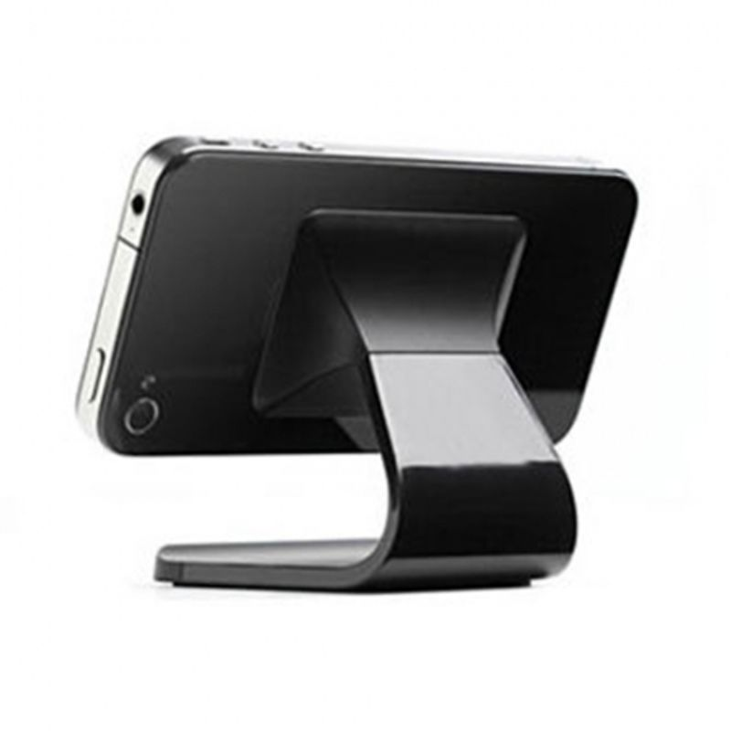 nano-photo-stand-for-iphone-black-42119-1-702
