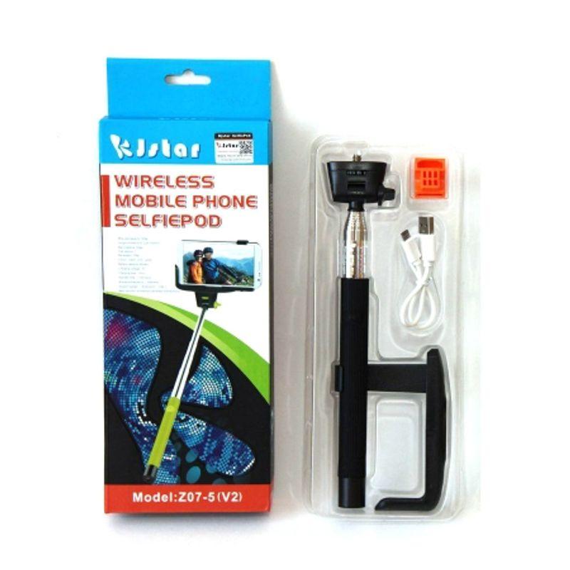 kjstar-wireless-mobile-selfiepod-selfie-stick-negru-42124-635