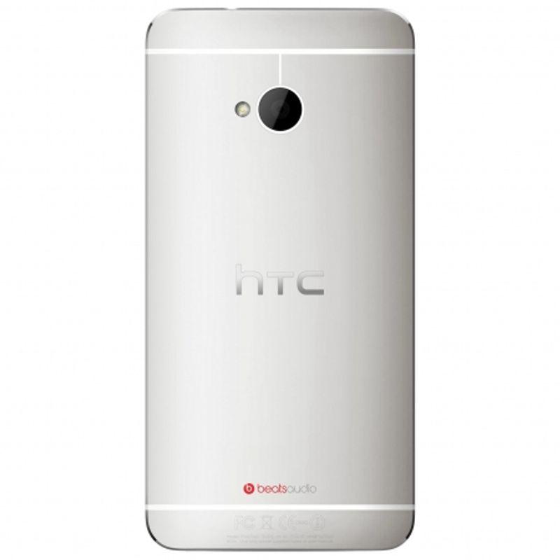 htc-one-full-hd-4-7----quad-core-1-7-ghz--2-gb-ram--32-gb--3-g-argintiu-42364-3