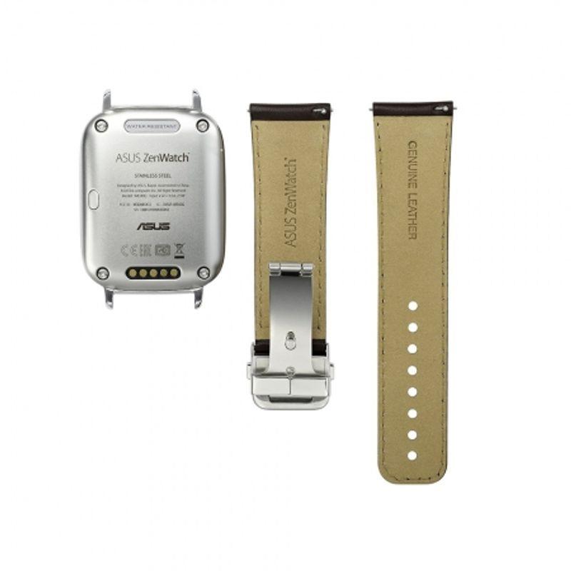 asus-zenwatch-wi500q-maro-42365-6-420