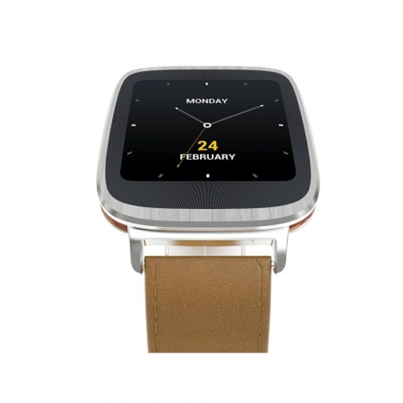 asus-zenwatch-wi500q-maro-42365-5-100