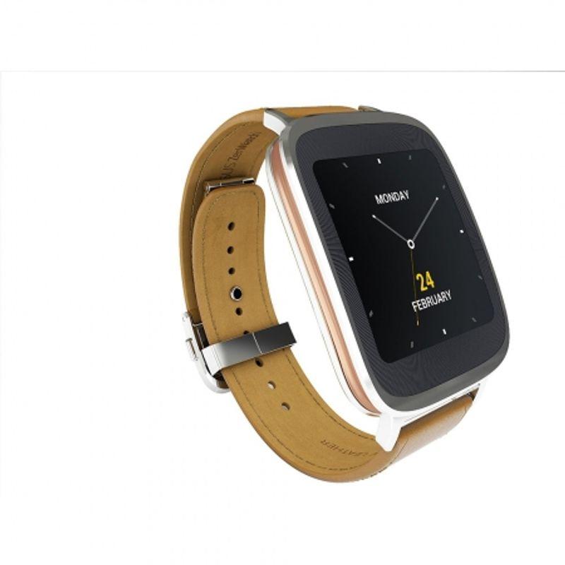 asus-zenwatch-wi500q-maro-42365-1-782