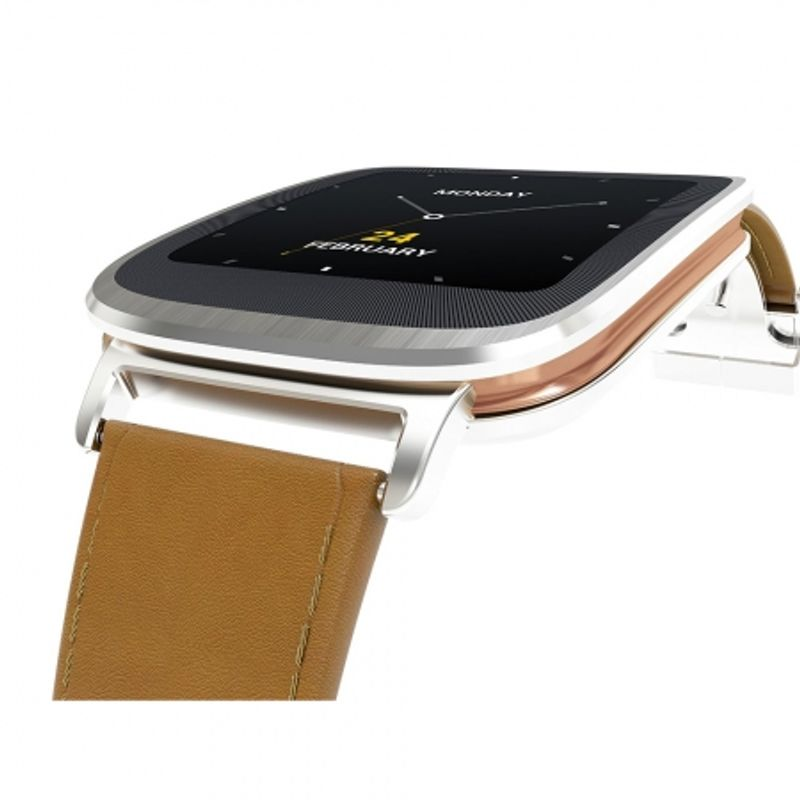 asus-zenwatch-wi500q-maro-42365-3-821