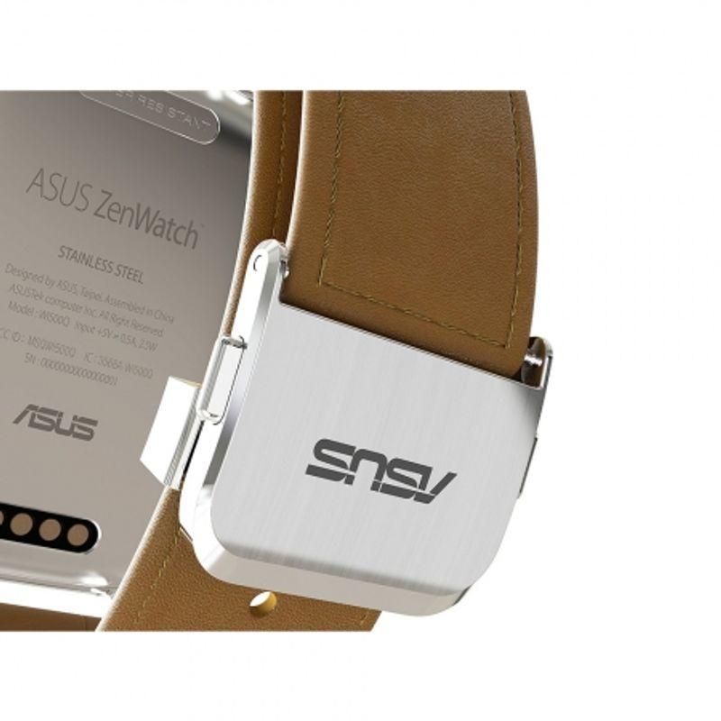 asus-zenwatch-wi500q-maro-42365-4-35