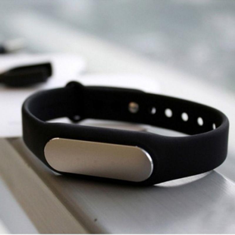 xiaomi-bratara-mi-band-fitness-monitor---42366-2-625