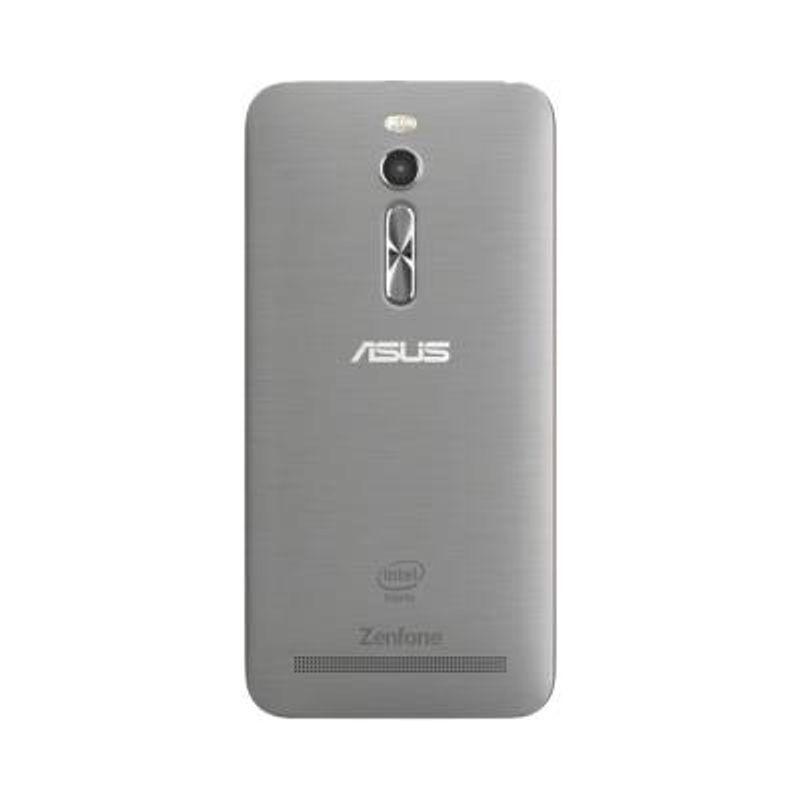 asus-zenfone-2-ze551--dual-sim--5-5-----full-hd--quad-core-2-3ghz--4gb-ram--64gb--4g-lte-argintiu-42413-1