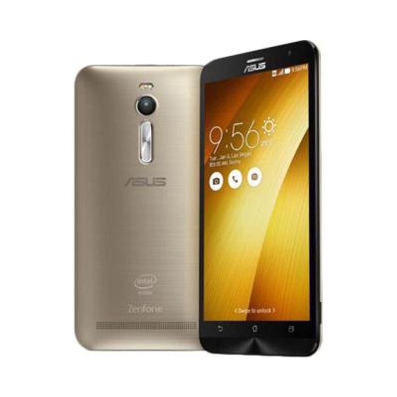 asus-zenfone-2-ze551--dual-sim--5-5-----full-hd--quad-core-2-3ghz--4gb-ram--64gb--4g-lte-auriu-42414-1-794