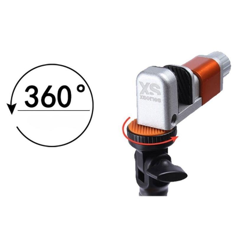 xsories-me-shot-deluxe-2-0-selfie-stick-93cm-cu-telecomanda--portocaliu-negru-42448-4
